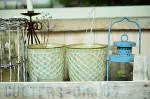flower-pots-780764