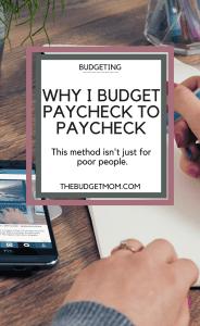 paycheck,pay,check,budgeting,budget,money,finance,payday