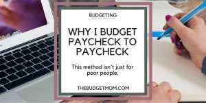 paycheck,budget,budgeting,paycheck to paycheck,method,pay,money,finance