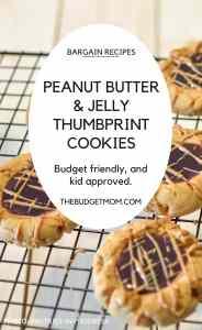 Peanut Butter Jelly Pinterest