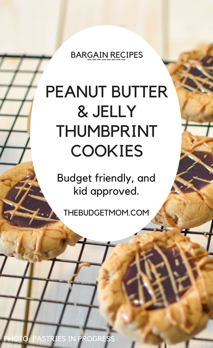 Peanut Butter Jelly Pinterest