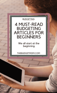 wedding,budget,save,budgeting,finance,plan,dress,flowers
