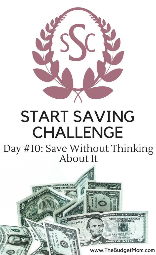 save,save more,saving,money,how to save,start saving,start saving challenge,day 10,money,budget,finance