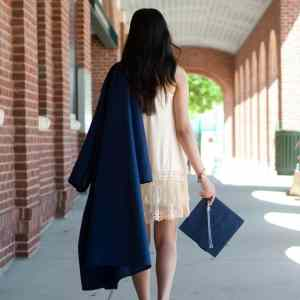 Are thinking about refinancing or consolidating your student loans? If you are, there are some things you should know first. We are talking about Federal & Private student loans, the pros and cons, and the things you need to know to make the right decision.