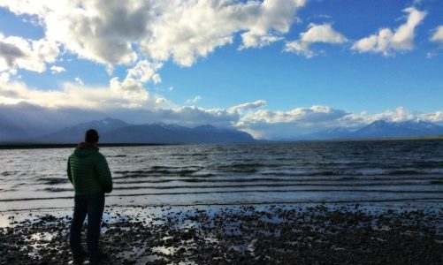 Yaganhouse Hostel Puerto Natales Chile | Honest Review