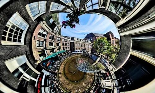 How to Get Free Marijuana in Amsterdam | Right to Your Door!