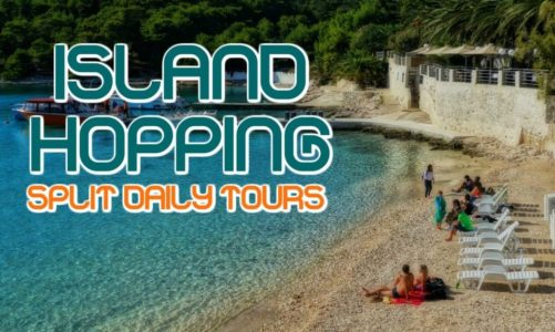 Best Islands to Visit in Croatia   Island Hopping   You Must See This!