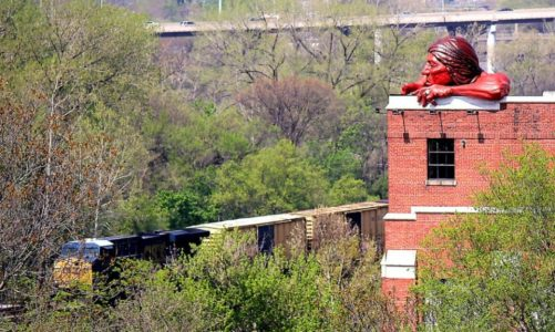 7 Hidden Gems of Richmond Virginia | Amazing Things to See