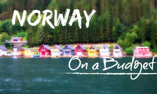 Norway in a Nutshell vs. Sognefjord in a Nutshell | Review & Itinerary