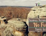 Shawnee National Forest Travel Guide | Best Things to Do!