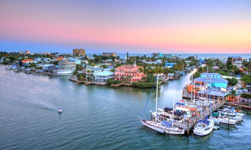 Best Fort Myers Boat Tours—Fun Options For Everyone