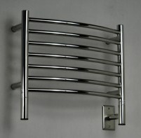 Amba Products Towel Warmers