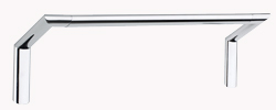 Hafele 980.86.436 Towel Bar