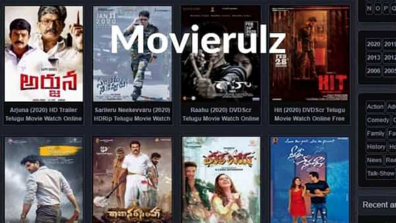 Movierulz 2020 Hd Movies Download Web Series Download Tamil Movie