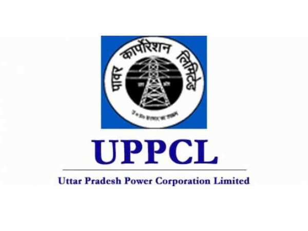Download UPPCL Junior Engineer Admit Card