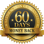the-bum-gun-60-day-guarantee