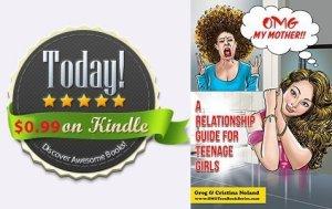 omg-teen-book-relationships