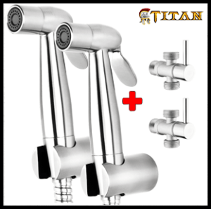 Titan-bidet-sprayer-special-offer