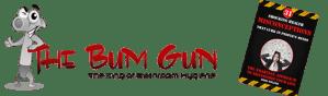 the-bum-gun-bidet-sprayers-hygiene
