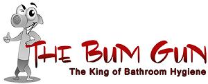 the-bum-gun-bidet-sprayers-hygiene3