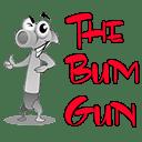 the-bum-gun-bidet-sprayers-2017