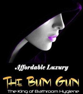 affordable-luxury-the-bum-gun