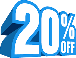 20-percent-discount-now-on-bum-gun