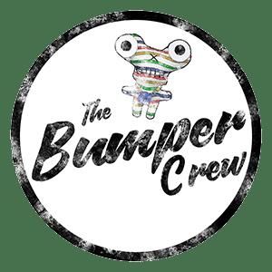 The Bumper Crew Logo