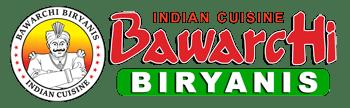 Images: Bawarchi Biryanis