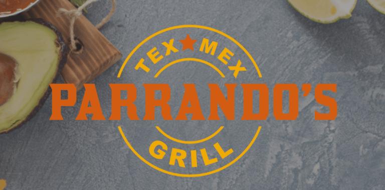 Image: Parrando's Tex-Mex