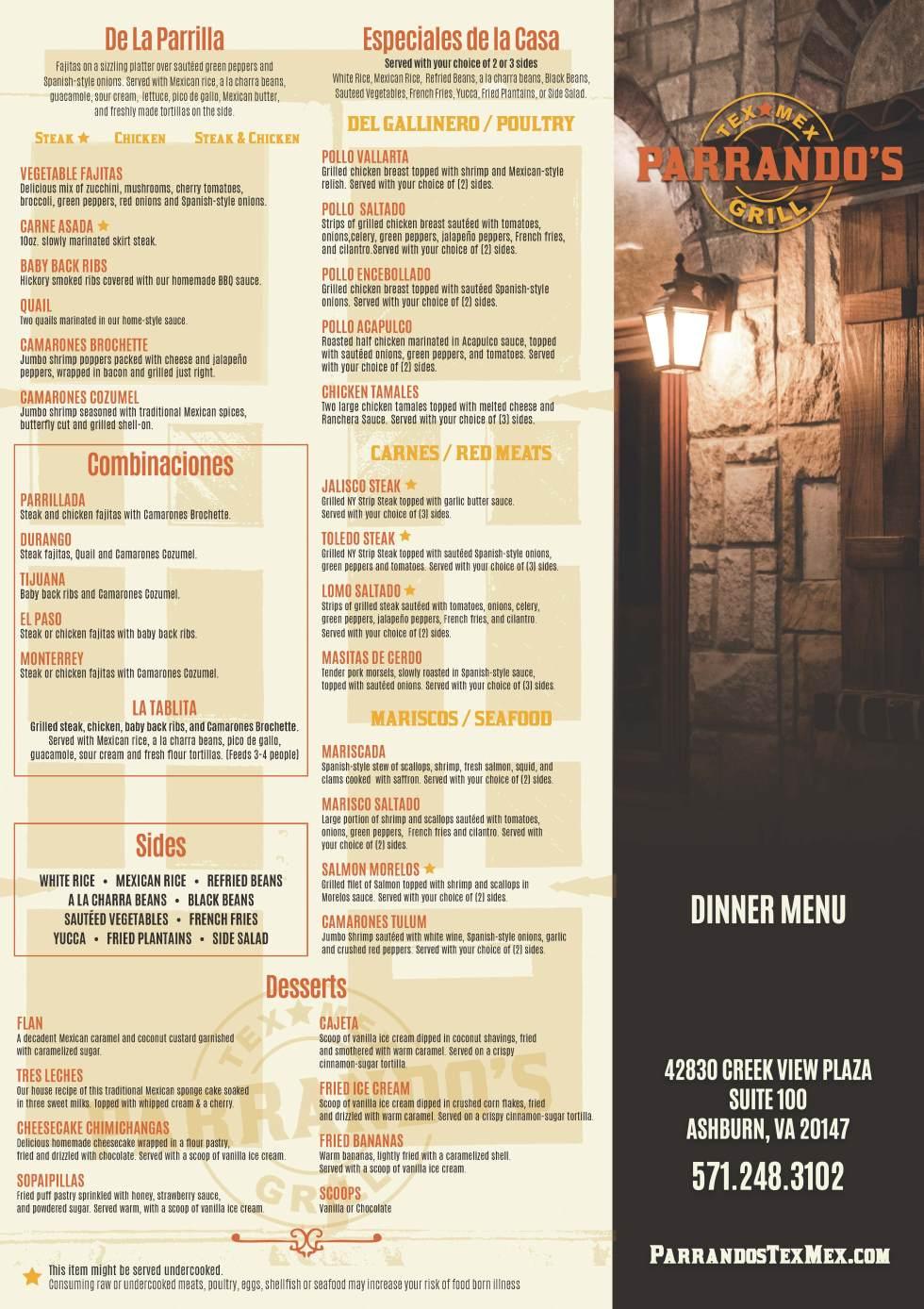 menu-dinner-parrandos-noprices-final-120916l_page_1