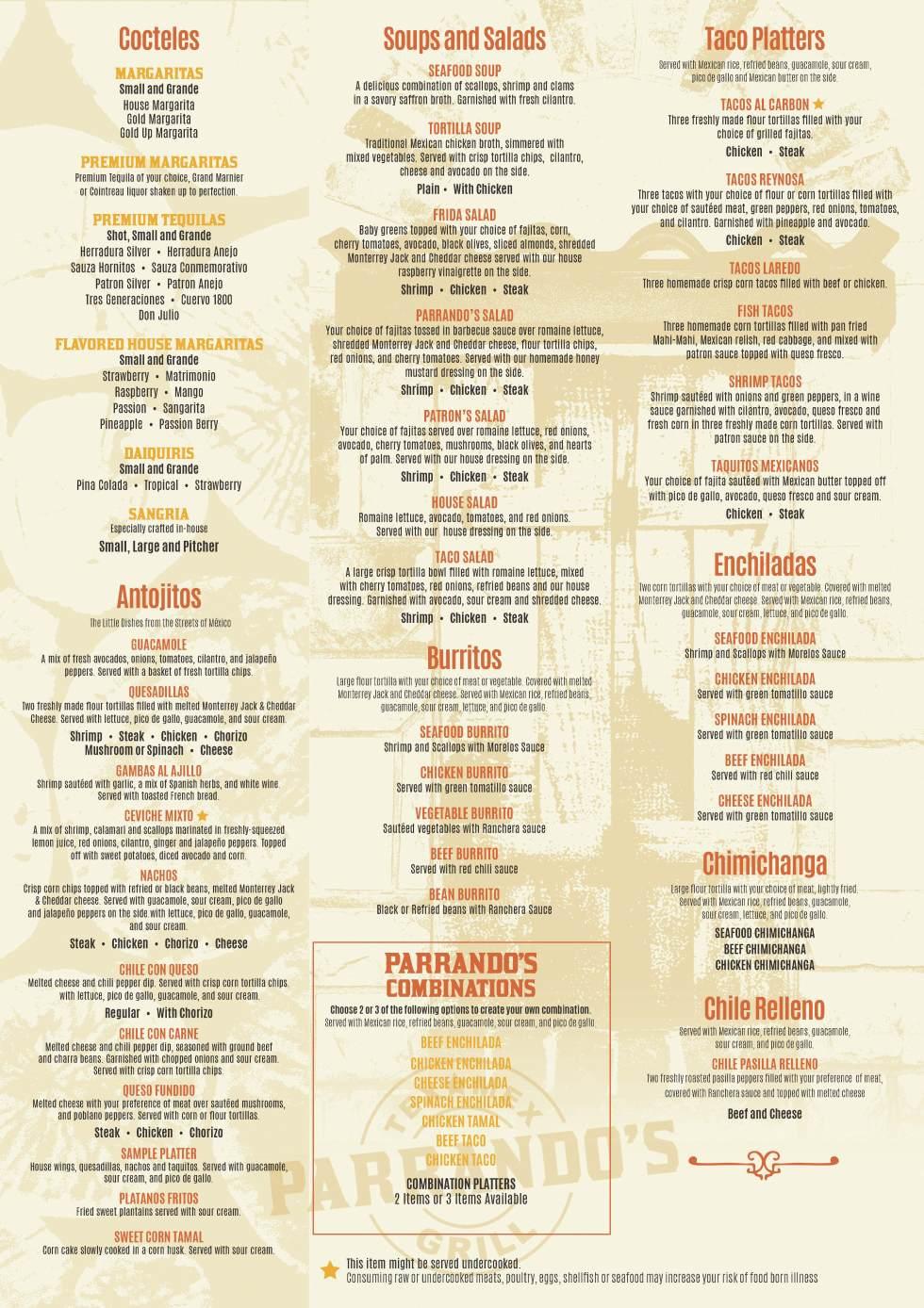 menu-dinner-parrandos-noprices-final-120916l_page_2