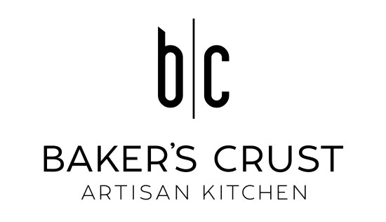 baker's crust artisan kitchen