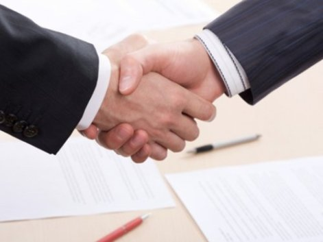 Image result for Travel experts seal technology agreement