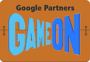 approved google partners