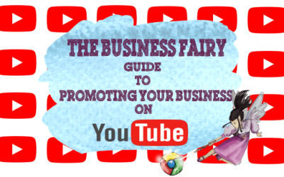 How to Promote your Business with YouTube