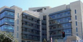 fresno federal court