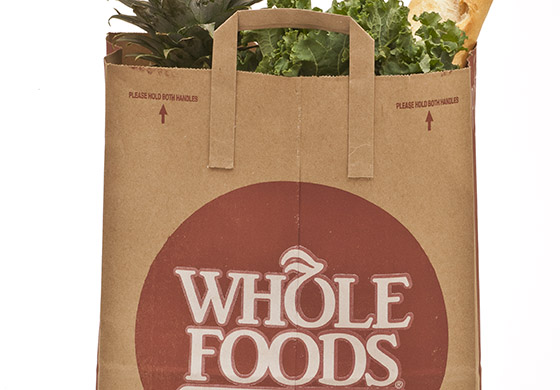 Amazon's acquisition of Whole Foods will be completed on Monday
