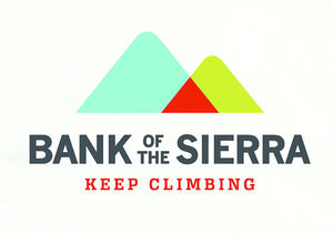 Bank of the Sierra reports positive 1Q