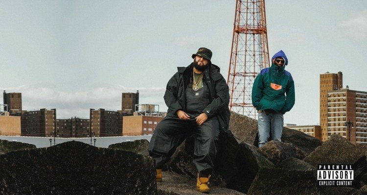 NEMS Will Release 'Gorilla Monsoon' May 24th - The Business of Hip Hop