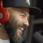 Hot97's Ebro Joins Apple Music