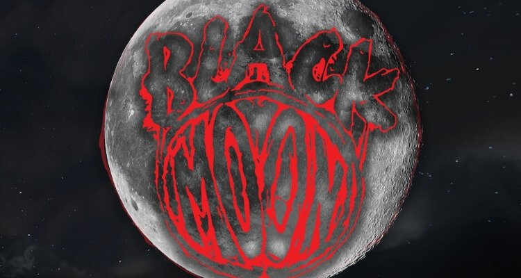 Black Moon Announces 'Rise Of Da Moon'