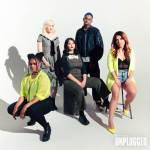 TIDAL Unplugged Announces Winners Of Grant