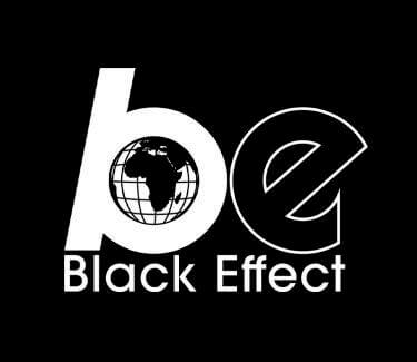 Charlamagne Tha God and iHeartMedia Create The Black Effect Podcast Network