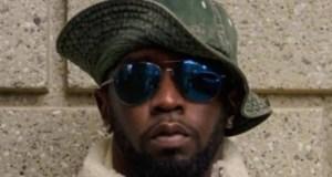 Sean 'Diddy' Combs Sues Sean John for $25 Million