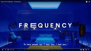 Spotify Announces the Launch of Frequency, a New Initiative Geared Towards Amplifying Black Voices