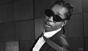 A$AP Rocky Becomes Investor in Sweden Fintech Company Klarna