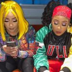 Da Bart to Star in Reality Show 'Brat Loves Judy' With Girlfriend on WE TV