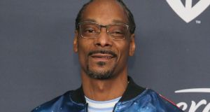 Snoop Dogg Becomes Executive Creative and Strategic Consultant at Def Jam Recordings