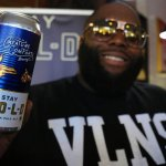 Run the Jewels Announces Collaboration With Black-Owned Breweries on New Craft Beers